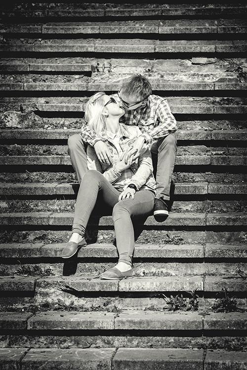 Beata&Kamil_narzeczeni05