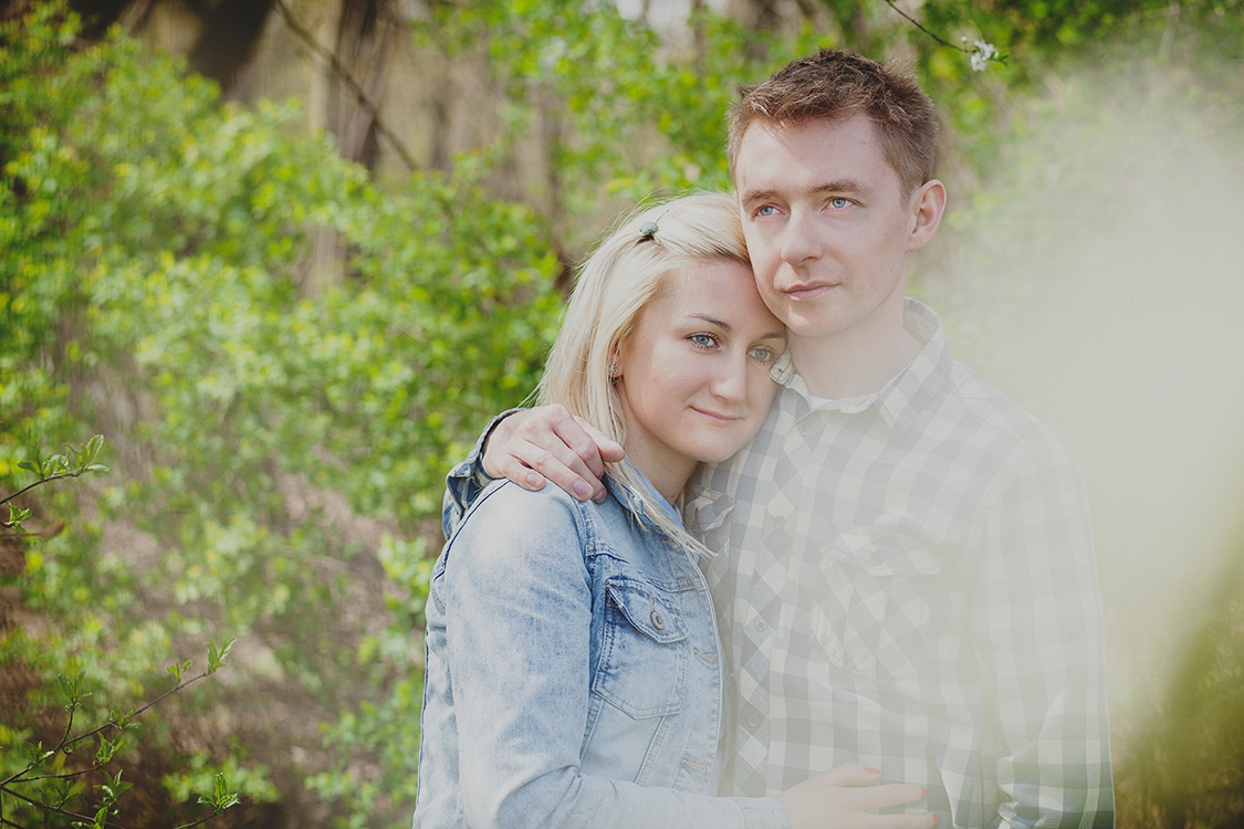 Beata&Kamil_narzeczeni12